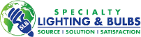 Specialty Lighting Miami