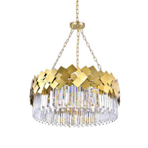 CWI-chandelier-gold