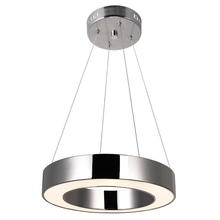 Kitchen Island Lights Mini Chandelier