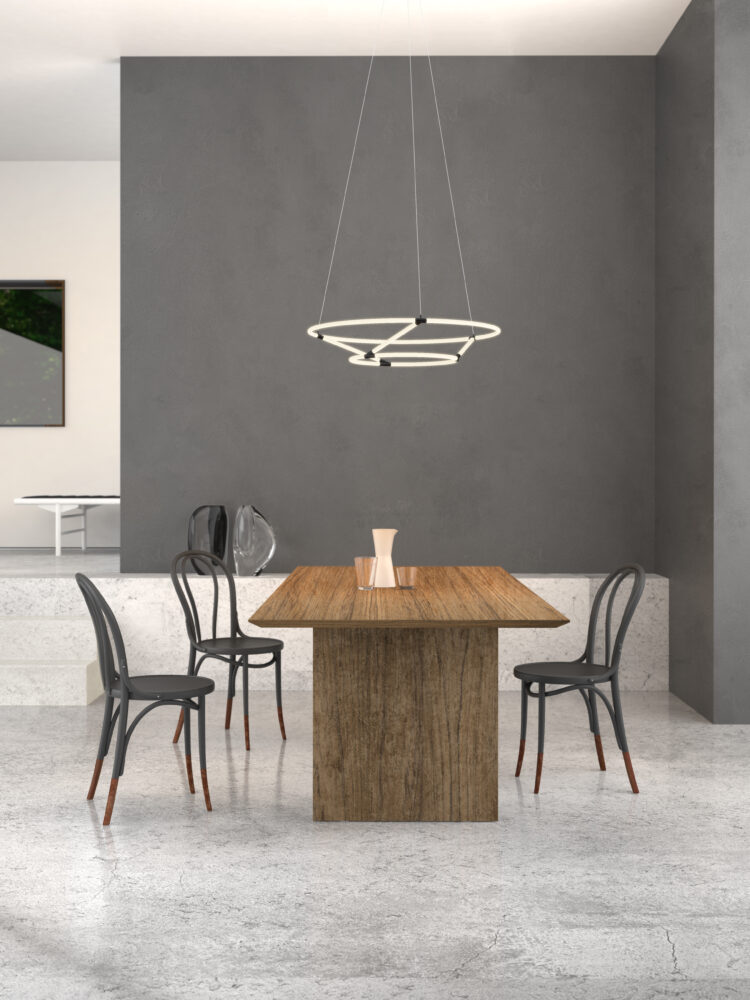 Pendant living Room Light