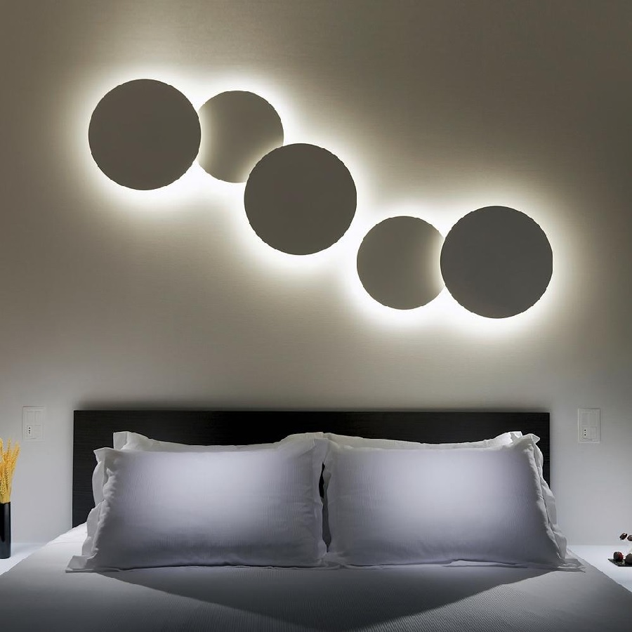 ▷ Wall Lighting For Your Home